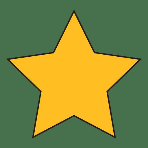 Resultado de imagen de estrellas dibujos
