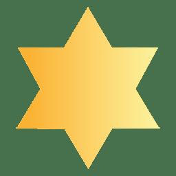 Estrella de dibujos animados 21