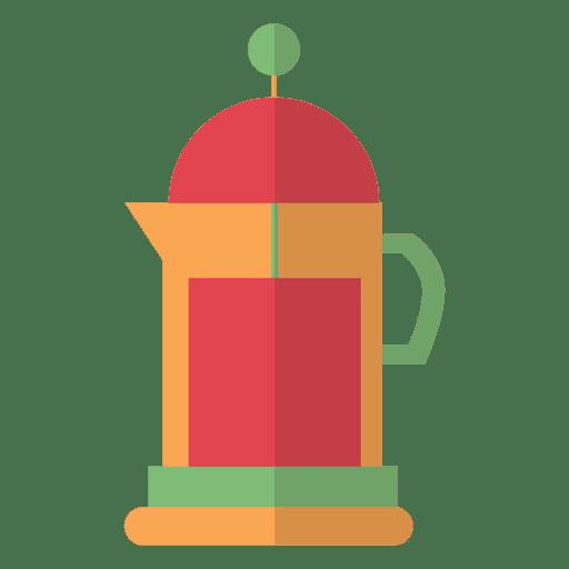 Café, café, bebida Transparent PNG