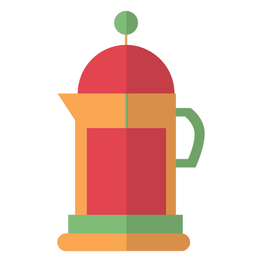 Coffee coffeemaker drink Transparent PNG
