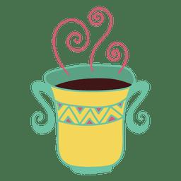Kaffeetasse Kaffeetasse