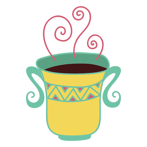 Coffee cup coffeecup Transparent PNG