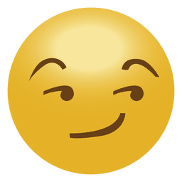 Emoji emoticon legal