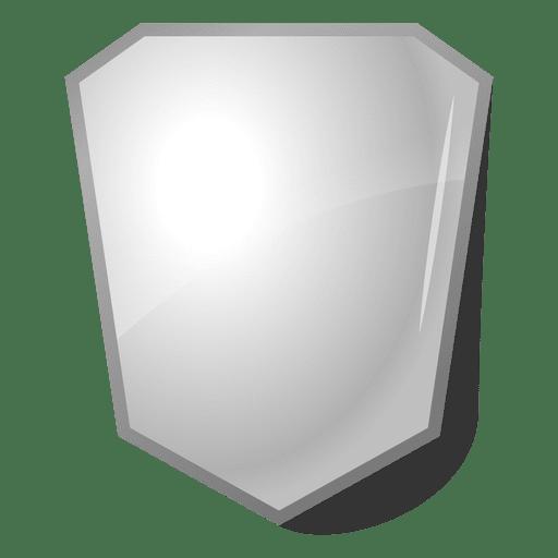 Label emblem shield Transparent PNG