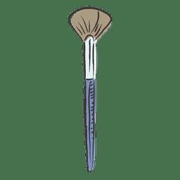 Make Up Brush Graphics To Download