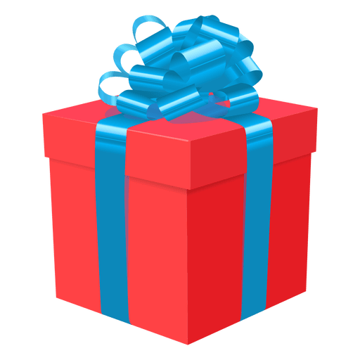 Image result for gift wrapping icon