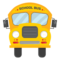 Ônibus escolar ônibus escolar