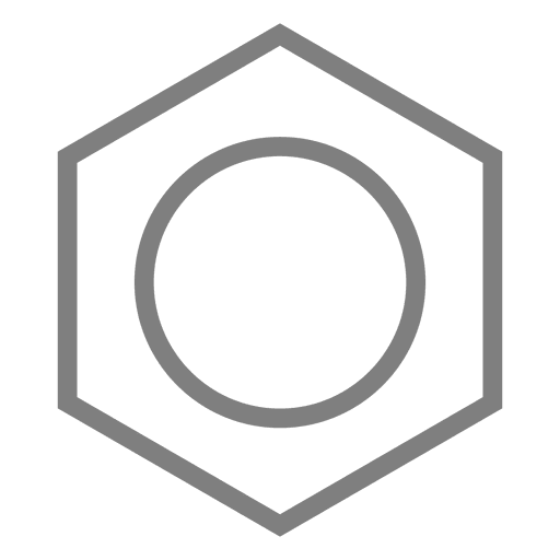 Shield emblem label icon