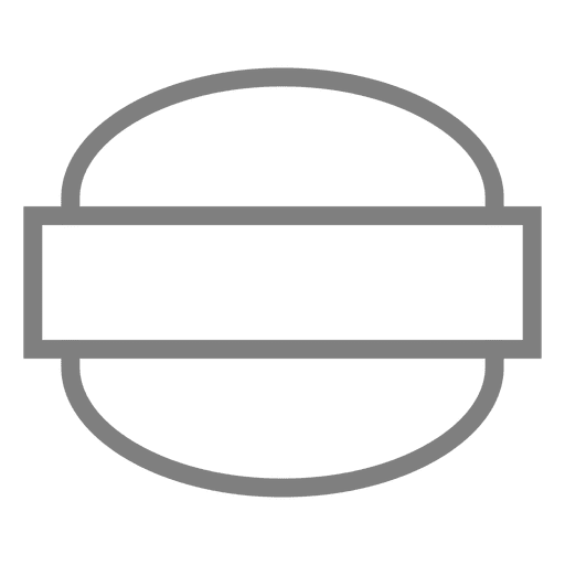 Badge Emblem Label