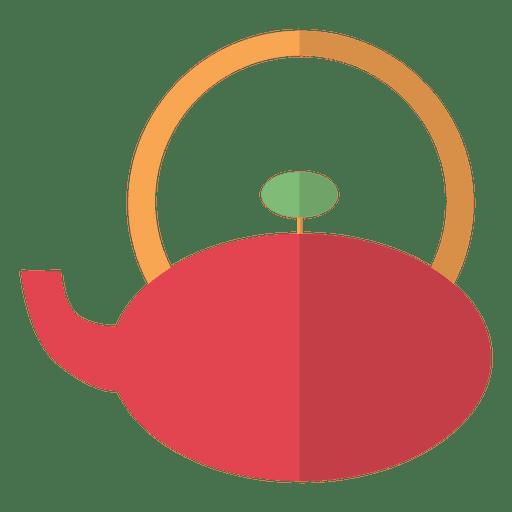 Bebida bule de chá Transparent PNG