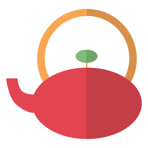 Tea teapot drink Transparent PNG