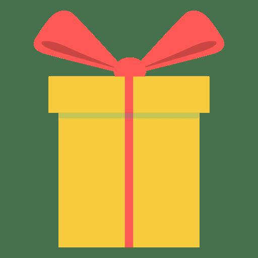 Resultado de imagen para regalo png icono