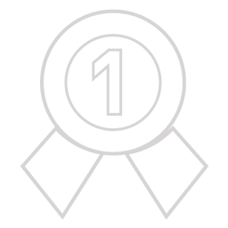 1st badge icon
