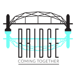 logotipo da Ponte 01