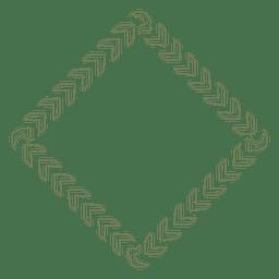 Diamante quadro 07