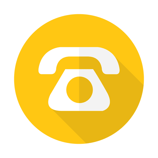 Señal de telefono Transparent PNG