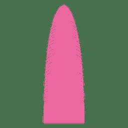 Torre agbar horizonte
