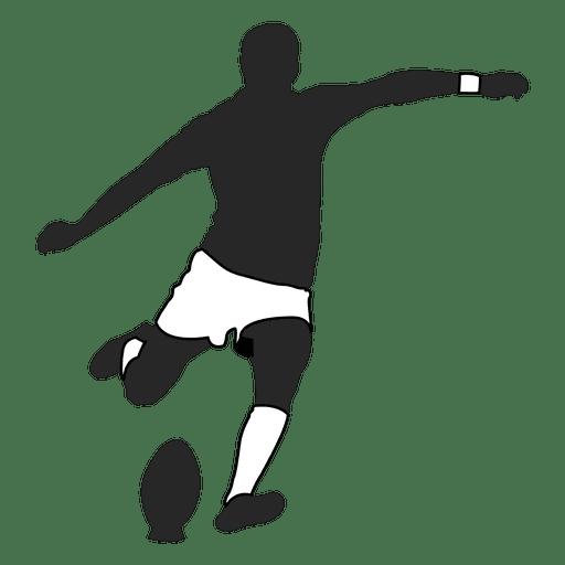 Jogador de futebol americano bater Transparent PNG