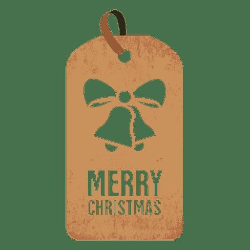 Glocken Weihnachten Tag Transparent PNG