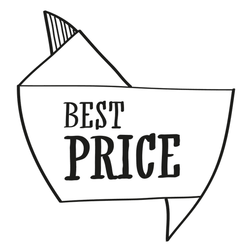 Best price seal Transparent PNG