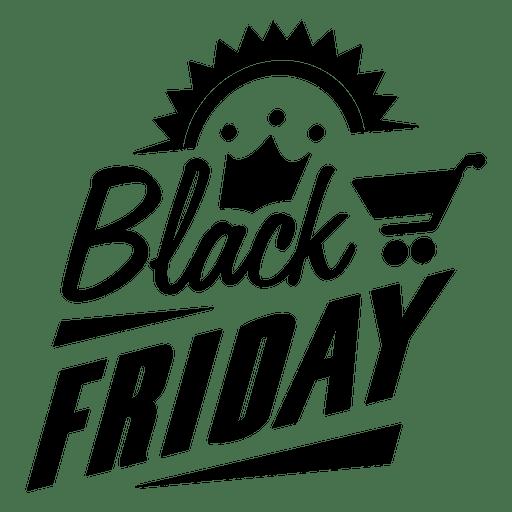 Emblema black friday baixar png svg transparente - 3 suisses black friday ...