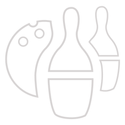 Bowling Logos To Download