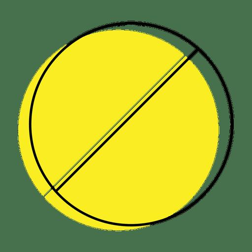 Botão fechar ícone Transparent PNG