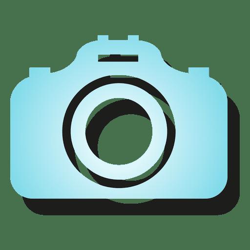 Ícone da câmera Transparent PNG