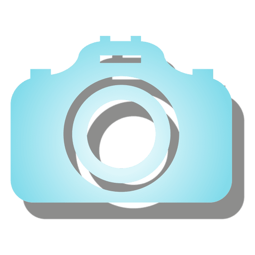 Camera icon - Transparent PNG & SVG vector