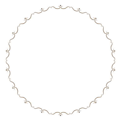 Marco circular 05
