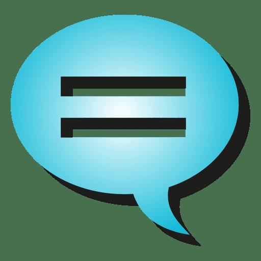 cloud server icon transparent png svg vector