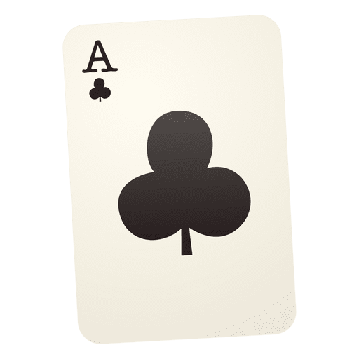 Clube de cartas