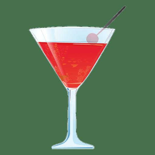 Bebida de coctel Transparent PNG