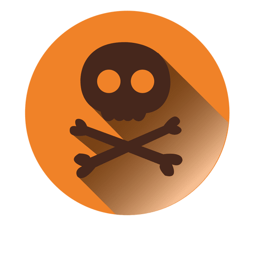 Denger round icon Transparent PNG