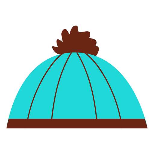 Fashion beanie clothes hat