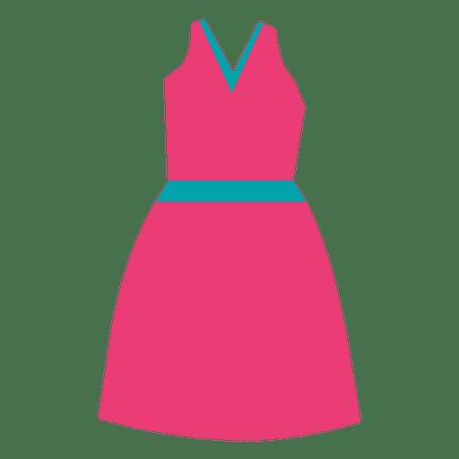 Roupas de moda vestido Transparent PNG