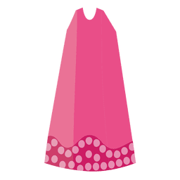 Moda roupas vestido saia