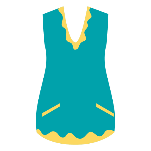 Fashion clothes vest