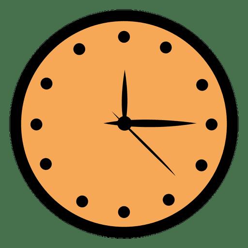 Imagenes de relojes de pared imagenes de relojes de pared - Mecanismo reloj pared ikea ...