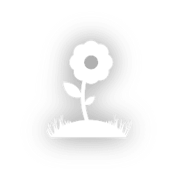 Blume Pflanze