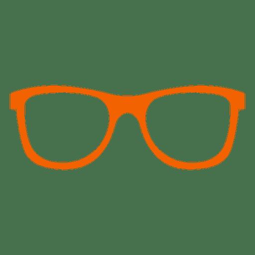Gafas mujer moda