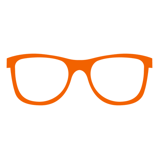 Glasses woman fashion Transparent PNG