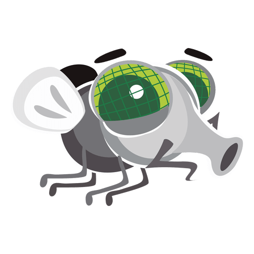 Insect cartoon Transparent PNG