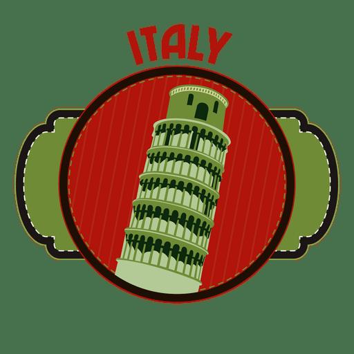 Emblema de Marco Itália Transparent PNG