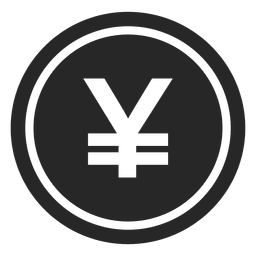 Bitcoin Icon Transparent Png Svg Vector File
