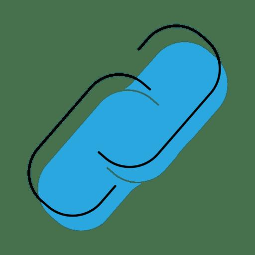 Link Symbol Transparent PNG