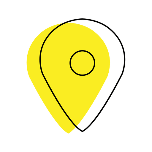 Location Icon Transparent PNG
