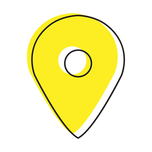 Location map icon png