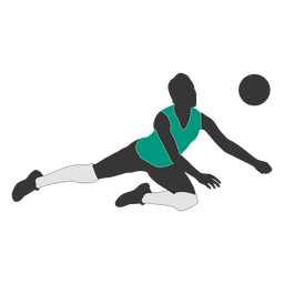 jugador de voleibol masculino 8