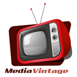 Medienweinlese-Logo